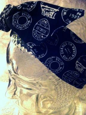 travel-headband-2